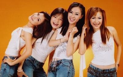 """Thế hệ 8X, 9X đời đầu đã được """"sống lại"""" cả trời ký ức bởi sự tái hợp của những nhóm nhạc đình đám này!"""