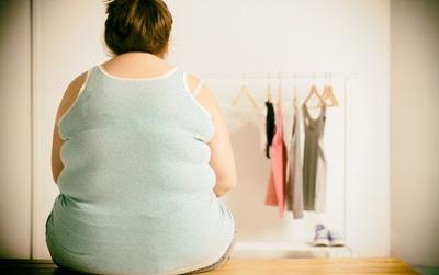 Giảm cân mà mắc phải 5 sai lầm này thì giảm đâu không thấy, cân nặng còn tăng thêm