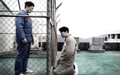 """Phim """"Bị Cáo"""" của Ji Sung gây tranh cãi khi thông báo tăng thêm 2 tập"""