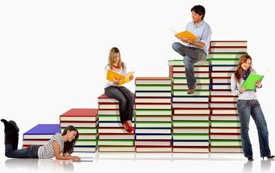 """Bí quyết """"học đi đôi với hành"""" trong môi trường đại học"""