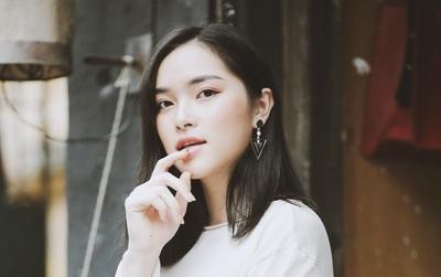 """Gặp gỡ cô nàng 19 tuổi được coi là """"phép cộng hoàn hảo"""" giữa Châu Bùi và Hạ Vi"""