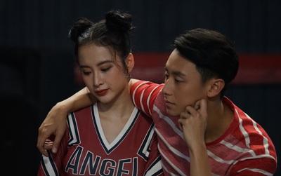 Glee Việt bất ngờ hoãn phát sóng tập 2 trong tuần này