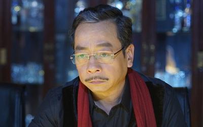 """Lâu rồi mới có một phim Việt khiến khán giả ngóng từng tập như """"Người Phán Xử"""""""