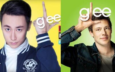 Nhân vật của Glee Việt còn thiếu những điều này để trở nên hay ho hơn!