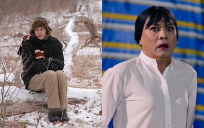 """Phim Việt tháng 3/2017: """"Nhân văn"""" lên ngôi, """"người già"""" trở lại"""