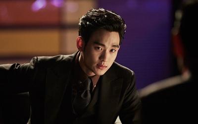 """Đến Kim Soo Hyun cũng sốc vì phim của mình """"dở hơn cả phim rác"""""""