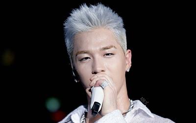 Taeyang trở lại: Chật vật ở Hàn, vẫn hot trên thế giới