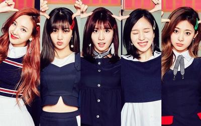 "Idol Kpop: Càng nhiều ""dislike"" càng nổi hay càng nổi thì càng nhiều ""dislike""?"