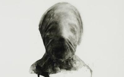 Luôn ảo giác nhìn thấy quỷ dữ nên các họa sĩ mắc tâm thần phân liệt đã dùng tranh vẽ để phác họa chúng