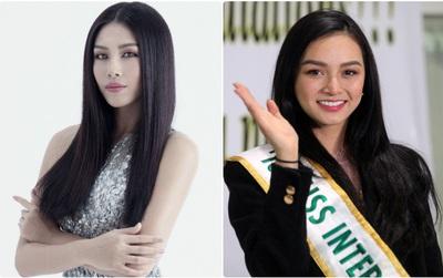 Bị chỉ trích vì từng chê Hoa hậu Quốc tế 2016 xấu xí, Nguyễn Thị Loan lên tiếng xin lỗi