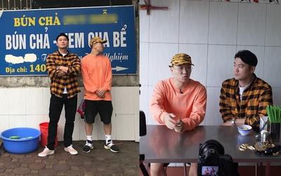 Bạn trai cũ của Sulli bất ngờ đăng ảnh du lịch, ghi hình tại Việt Nam