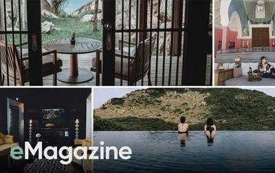 3 resort sang chảnh nhất Việt Nam mà bạn chỉ cần ngắm ảnh người khác đi cũng đã thấy sướng rồi!