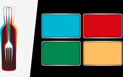 Màu sắc yêu thích tiết lộ bạn thuộc tuýp người nào