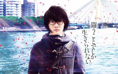 """""""Sư Tử Tháng Ba"""" là dự án Nhật được mong chờ nhất mùa xuân năm nay"""