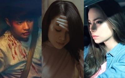 Không chỉ phim ảnh, nhiều MV Vpop bây giờ cũng thi nhau lấy nước mắt khán giả