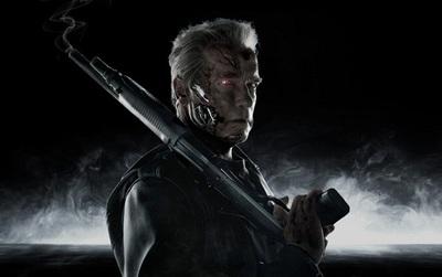 """Đạo diễn """"Deadpool"""" có thể sẽ chỉ đạo phần tiếp theo của """"Kẻ hủy diệt"""""""