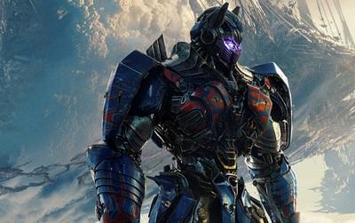 """Transformers: The Last Knight - Khi """"ông hoàng cháy nổ"""" Michael Bay """"vắt óc"""" khán giả"""