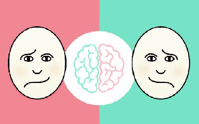 Chọn một khuôn mặt ấn tượng nhất để khám phá công việc phù hợp với bạn