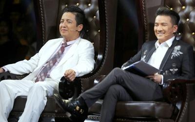 """Hậu tranh luận về Bolero, NSƯT Chí Trung khẳng định: """"Nghệ thuật là phục vụ cho số đông!"""""""