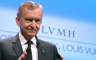 Thương vụ lịch sử giữa hai nhãn hiệu thời trang cao cấp nhất thế giới Louis Vuitton và Dior