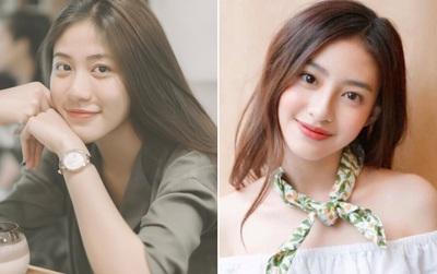 """Đừng so sánh """"xinh như Hàn Quốc"""" nữa, con gái Việt giờ còn xinh hơn nhiều!"""