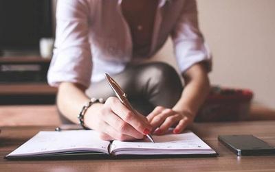 Chăm thôi chưa đủ, muốn học tốt hãy tìm phương pháp học đúng