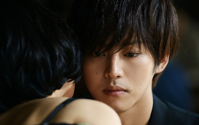 """""""Shonen"""": Tiểu thuyết Nhật về... trai gọi rục rịch chuyển thể thành phim"""