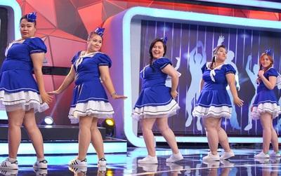 Nội bộ gia đình Hồ Quang Hiếu - Bảo Anh suýt xào xáo vì mỹ nhân siêu vòng 3