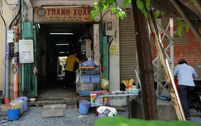 Hủ tiếu Thanh Xuân: Hơn 70 năm gìn giữ một hương vị mê hoặc người Sài Gòn
