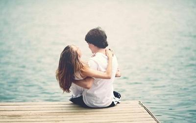 Có những thứ dù cố đến mấy cũng không thể đạt được, tình yêu là một trong số đó