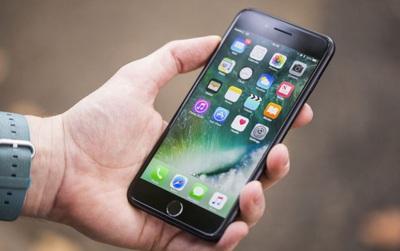 Theo Apple thì iPhone nào cũng chỉ có hạn dùng trong 3 năm, bạn có biết lí do vì sao?