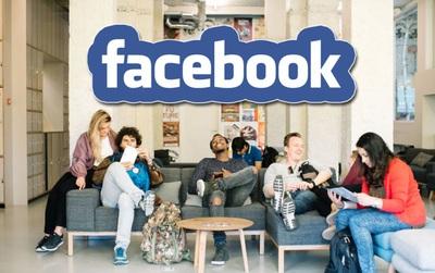 Đây là 16 kiểu người đặc trưng trên Facebook. Bạn thuộc loại nào?