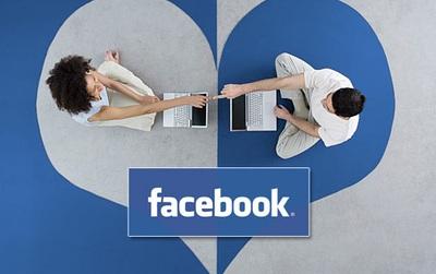 """Hẹn hò """"Crush"""" đi chơi bằng Facebook chưa bao giờ dễ đến thế nhờ 5 bí kíp tiếp cận chuyên nghiệp"""