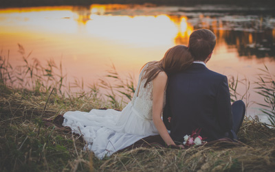 7 điều khiến tình yêu của bạn gặp trắc trở và giải pháp để gỡ rối