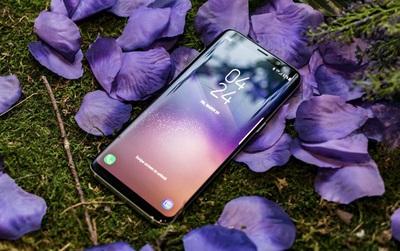 Siêu phẩm Samsung Galaxy S8/S8+ sẽ có giá bao nhiêu tại Việt Nam?