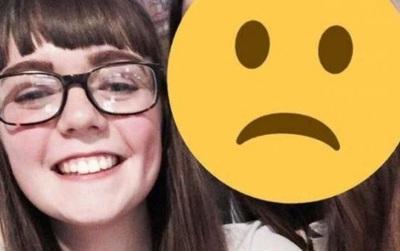 Nạn nhân đầu tiên thiệt mạng trong vụ nổ bom tại Anh được xác định là một nữ sinh 16 tuổi