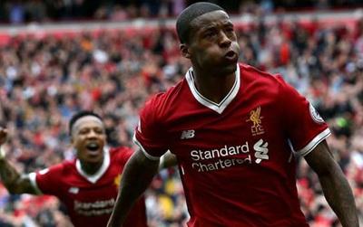 TRỰC TIẾP Liverpool 0-0 Crystal Palace (Hiệp 1): Bỏ lỡ khó tin
