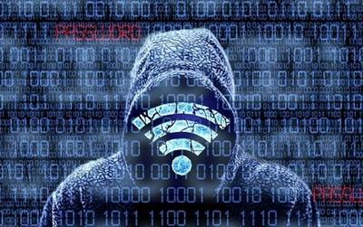 BẤT KÌ thiết bị nào có kết nối Wi-Fi đều có thể đã và đang bị tấn công, kể cả mạng Wi-Fi nhà bạn