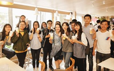 """Đại diện trà sữa Ten Ren thừa nhận thiếu sót, khẳng định: """"Thà mất doanh thu còn hơn không thể mang đến sản phẩm và dịch vụ tốt nhất"""""""