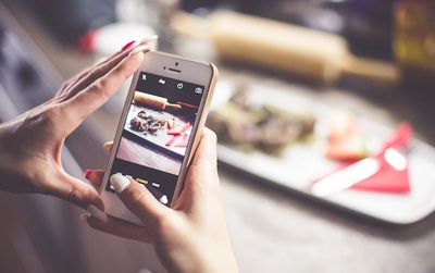 Vừa cập nhật lên iOS 11, bạn phải biết ngay 5 tính năng này để chụp ảnh đẹp hơn
