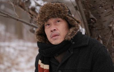 """Ám ảnh với giọng ca của Hoài Linh trong trailer của """"Dạ Cổ Hoài Lang"""""""