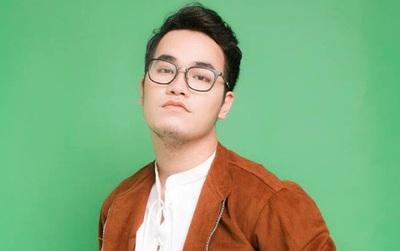 Khắc Hưng khẳng định chưa từng nghe ca khúc nhạc Hoa bị tố giống y chang bản hit của Mỹ Tâm