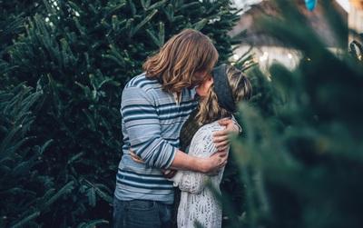Những kẻ yêu đơn phương chẳng bao giờ chịu hiểu, chờ đợi không đem người đó đến bên cạnh mình