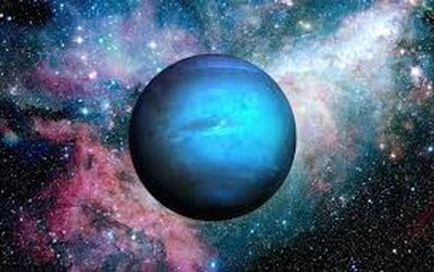 Dự đoán ảnh hưởng của chu kỳ sao Hải Vương nghịch hành tới cuộc sống của 12 cung Hoàng Đạo