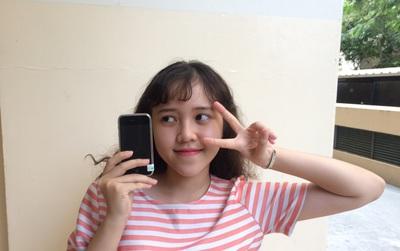 Sau 10 năm ra mắt, giới trẻ Việt liệu có còn nhớ iPhone 2G?