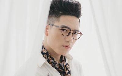 """Hot boy Anh Tú (team Đông Nhi): """"Đã sẵn tâm lý """"tạch"""" trước Han Sara"""""""
