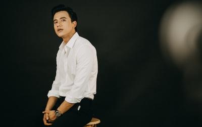 """Mai Tài Phến: """"Mọi người nghĩ Phến PR chuyện tình cảm với Hương Tràm cũng được!"""""""