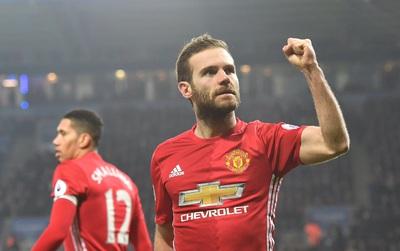 TRỰC TIẾP (Hiệp 1) Huddersfield 0-0 Man Utd: Trận đấu bắt đầu