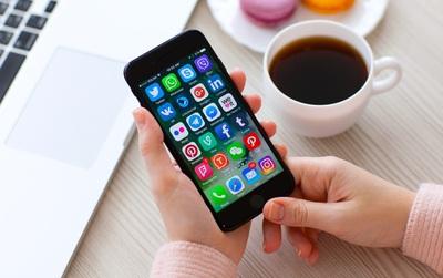 """6 """"tuyệt kỹ"""" bí mật iPhone có thể làm được nhưng rất ít ai biết"""