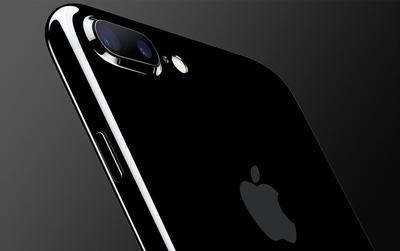 """Rò rỉ hình ảnh cho thấy iPhone 7s/7s Plus thực ra chỉ là """"bình cũ rượu mới"""""""